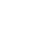 Weltkugel Logo
