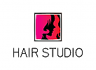 Friseure, Haar, Beauty, Wellness, Spa, Parfüm