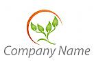 Zeichen, Zeichnung, Symbol, Sonne, Baum, Natur, Heilpraktiker, Logo