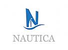 Nautica, Segeln, Meer, Yacht