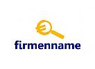 Finanzen, Banken, Euro, Austausch