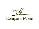 pferd, bauernhof, Tierarzt, Stahl, bauernhof, natur