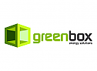 Cube, Box, Natur, Recycling, Energie