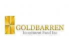 Goldbarren, Gold,Banking, Investitionen, Investitionen, Unternehmen, Marketing