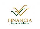 Finanzen, Banken, Euro, Gold