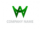 Logo, Buchstabe, Zahl, Symbol