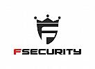 F Security