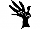 Spick-Hand f�r Lernhilfe