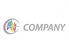 Sound, Musik Logo