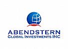 Abendstern global investment