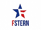 F Stern