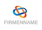 Öl, Benzin, Gas, Feuer, brennen, Licht, Energie, Engineering, Logo