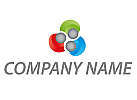 Zeichen, Skizze, IT, Dienstleistungen, Coaching, Consulting, Beratung, Logo