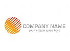 Logo, Energie, Recycling, Strom, Wasser, Luft, Erhaltung, Pflege, Software, Natur, Sonne, Erneuerung