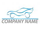 Zeichen, Symbol, PKW, Auto, Sportwagen, Logo