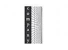 Logo, Druck, Grafik, Architektur, Perspektive, Unternehmen