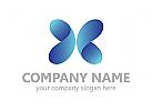 Logo, Pflege, Medizin, Schwangerschaft, Hilfe, Z�rtlichkeit, G�te, Organisationen, Kliniken