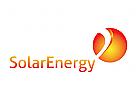 Sonne, Energie, Solar-Energie, Umwelt,Strom, Industrie