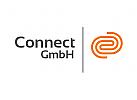 Zeichen, Signet, Logo, Spirale, IT, Telekommunikation, Technik, Buchstabe C