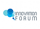 Forum, Organisation, Ausbildung, Wolke, Innovation Logo