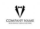 Mann ,Gentleman, Mantel, Anzug, Mode, Textilien, Snyder, Eleganz,Logo