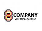 Symbol, Buchstaben, Zeichen, Transport, Logistik, Produktion, Medien, Logo