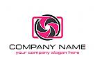 Zoom, Logo, Fotografie, Kamera, Fotograf