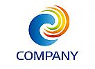 Wasserkraft Logo