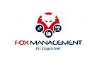 Fuchs Management