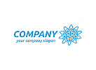 Welt, Erde, Blau, Transport, Menschen, Paket, Wirtschaft, Unternehmen, Logo