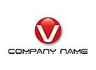 Schreiben, Symbol, Transport, Vermarktung, Logo