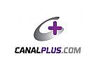 TV, Kanal, Programm, Sport, Nachrichten, Internet, Software, Logo