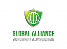 Welt, land, natur, Ball, schild, �kologie, recyceln sie, umwelt, ngo, Logo