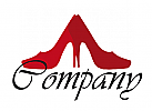 Red-High-Heels-Logo