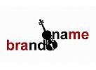 Violine-Logo