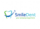 Zahn, Zahnarzt, Zahnmedizin, Medizin, Lächeln, Zahnpasta, Zahnprothesen, Logo