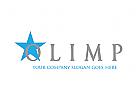 Olympus, Sport, Spiel, Sterne, Erfolg, Fussball, Laufen, Leichtathletik, Proteine, Fitness, Logo