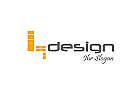 M�beldesign