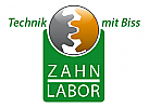 Logo zwei Zahnräder greifen ineinander