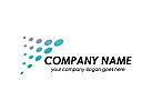 Pfeil, Linie, Software, Medien, Reisen, Logo