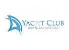 Yacht, Boot, Segel, Segeln, Logo