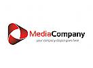 Werbung, Medien, App, Marketing, Verkauf, Spiel, Logo