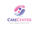 Pflege, Betreuung, Beratung, Logo