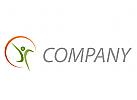 Zeichen, Symbol, Sport Logo