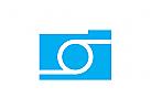 Zeichen, Signet, Logo, Fotograf, Photokamera