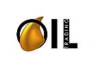 Öl Logo
