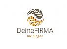 Ihr individuelles Logo f�r Wellness / Kosmetilk