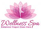 Guru Wellness - geeignet f�r alle Bereiche um Wellness, Kosmetik & Beauty