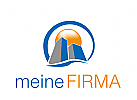 Investment Firma