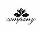 wellness kosmetik logo